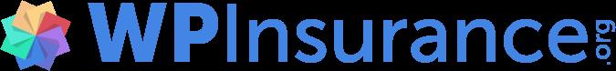 WPInsurance.org